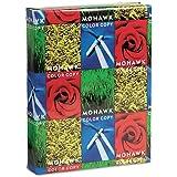 MOW36101 - Color Copy Gloss Paper