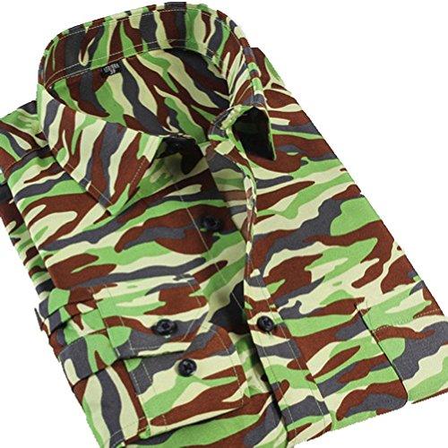 army 1s dress - 7