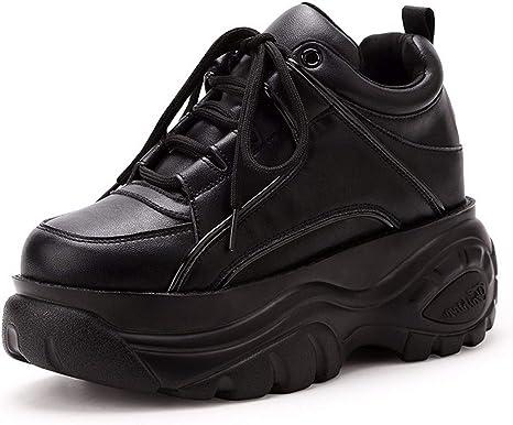 UGG | Stivali e Scarpe | JD Sports