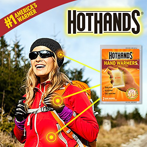 HotHands-Hand-Warmer-Value-Pack