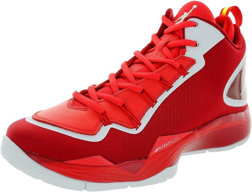 0891d5508fc77 Men's Jordan Super.Fly 2 PO Basketball Shoes