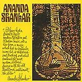 Ananda Shankar by Ananda Shankar
