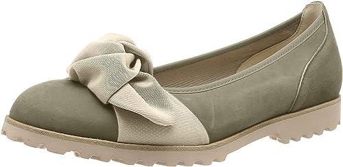 Ballerines Femme Gabor Shoes Gabor Jollys