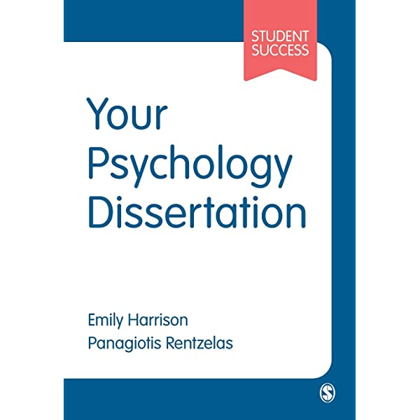 Buy psychology dissertation results best experience your life essay