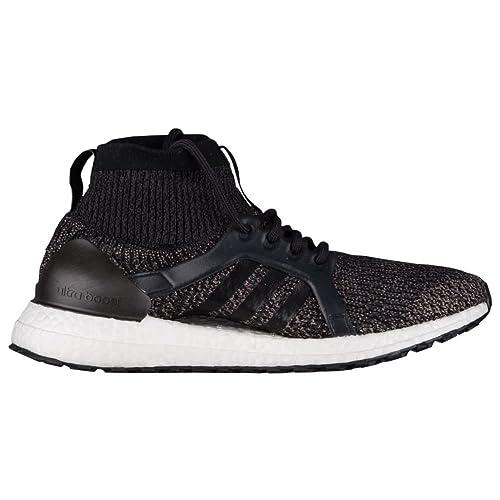 best website e2d2d 50b15 adidas Ultraboost X All Terrain LTD Shoe Women's Running ...
