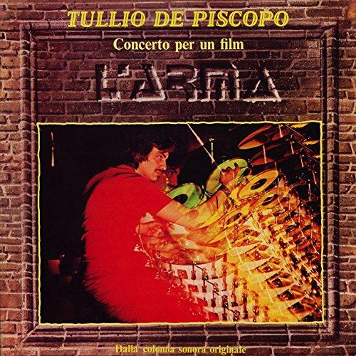 Amazon.com: Black star: Tullio De Piscopo: MP3 Downloads
