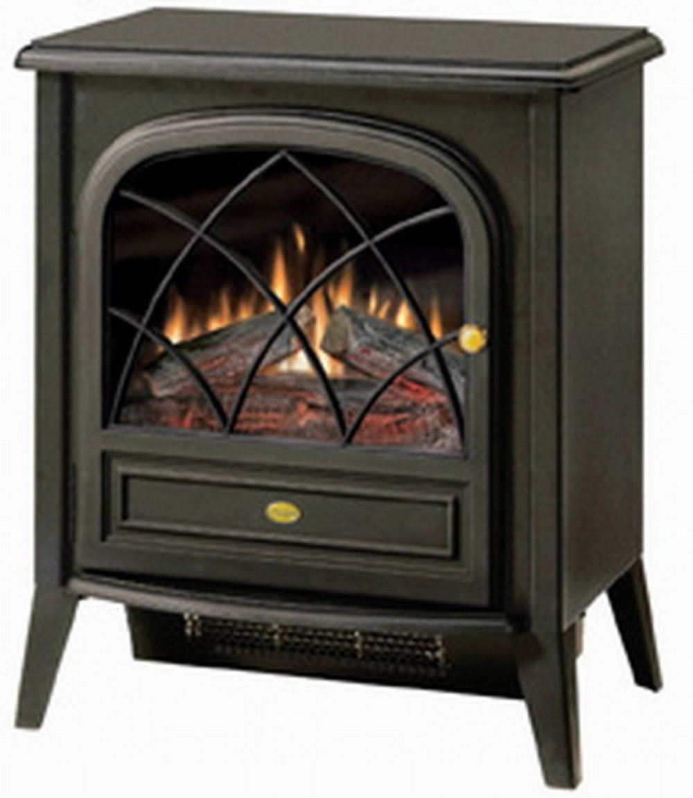 Small Electric Stoves With Ovens ~ Dimplex compact electric stove review cs a july