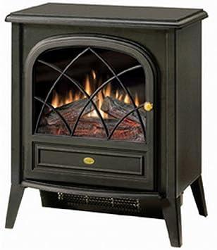 Amazon.com: Dimplex CS33116A Compact Electric Stove: Home & Kitchen