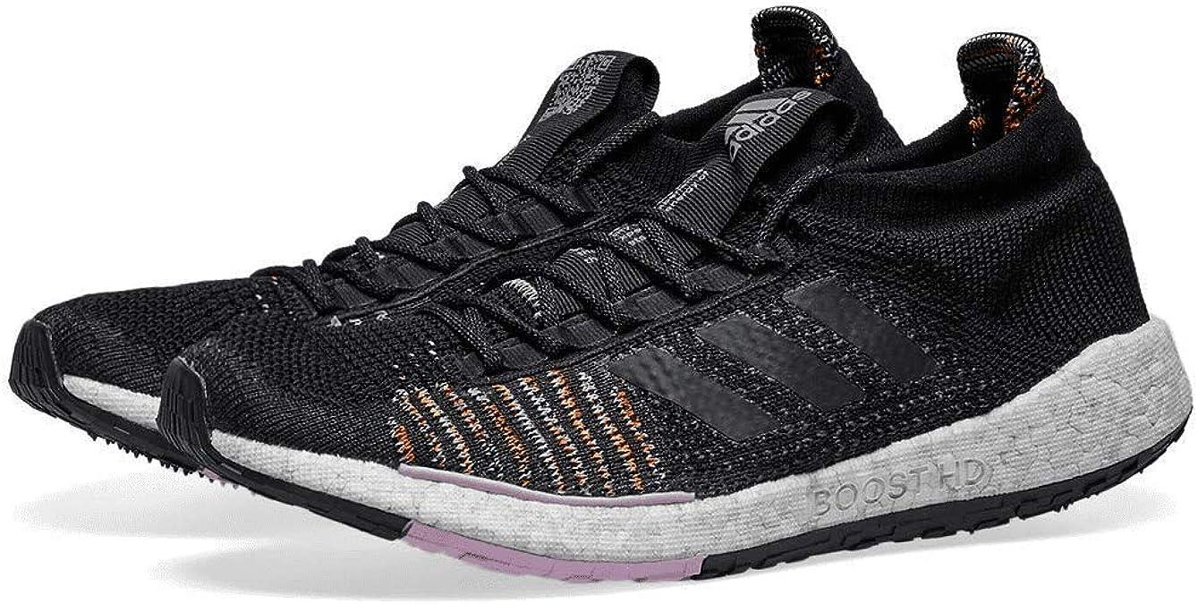 adidas Originals Pulseboost Hd Ltd Zapatillas de running para mujer: Amazon.es: Zapatos y complementos