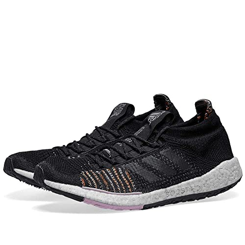| adidas Originals Women's Pulseboost Hd Ltd