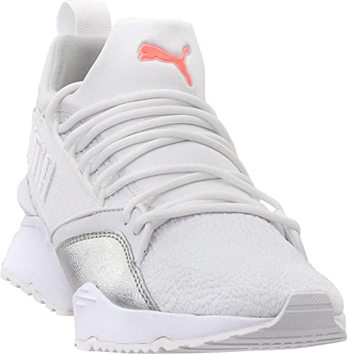 puma scarpe estive donna