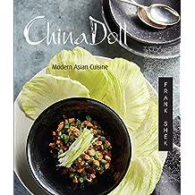 China Doll: Modern Asian Cuisine