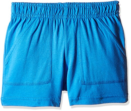 The Children's Place Boys' Knit Utility Shorts