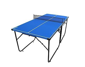 49ec5ff034285 Mesa de tenis de mesa