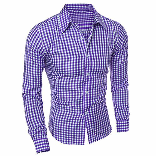 Adidas - Daily - Couleur: Bleu-orange - Taille ± O: 11.5 vente classique XWWc6C3L
