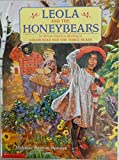 Leola and the honeybears: An African-American retelling of Goldilocks and the Three Bears