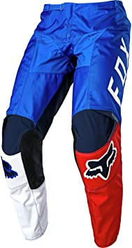 Fox 2020 180 Cota Motorcycle Pants Red All Sizes