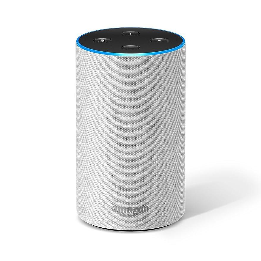 パントリー派手作詞家Harman Kardon ALLURE アルーア スマートスピーカー Amazon Alexa搭載/Bluetooth対応 ブラック HKALLUREBLKJN【国内正規品】