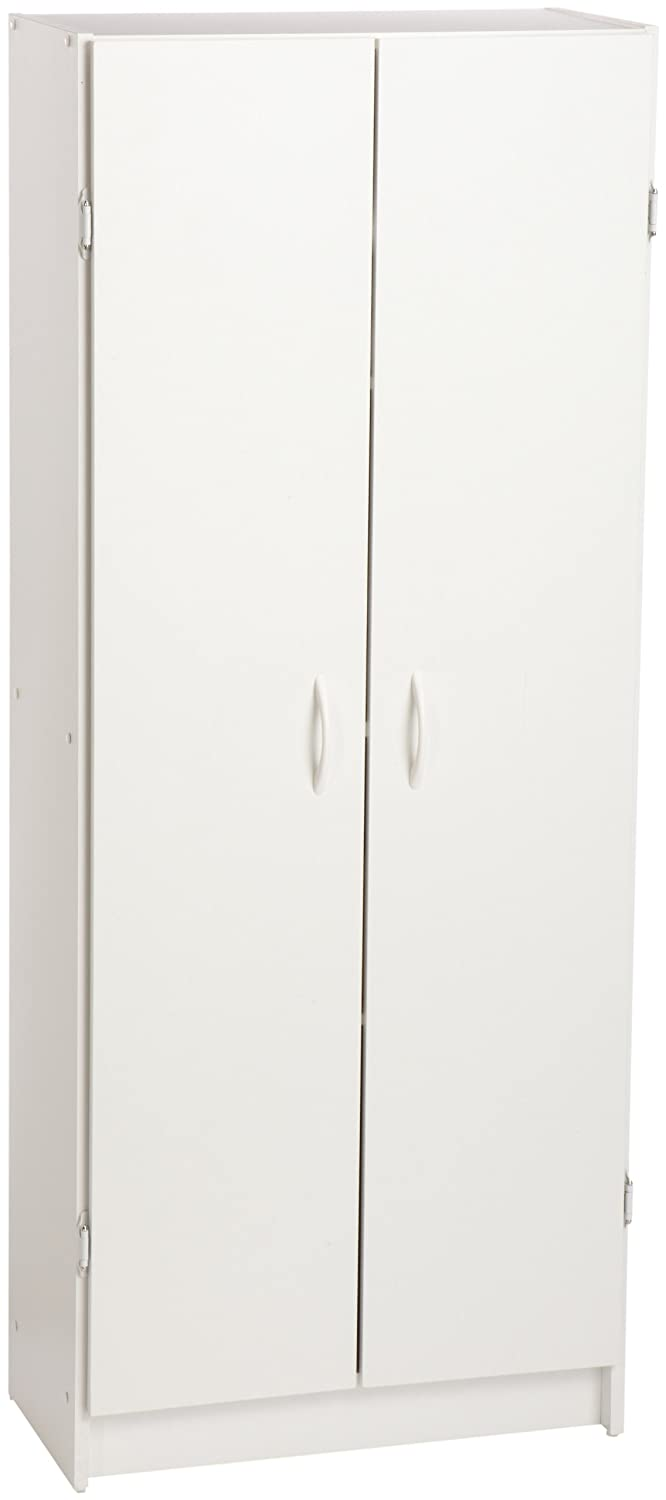 Free standing kitchen cabinets for 12 inch wide floor cabinet
