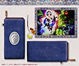 Odin Sphere Leifdrasir Accessories set (Japan import)