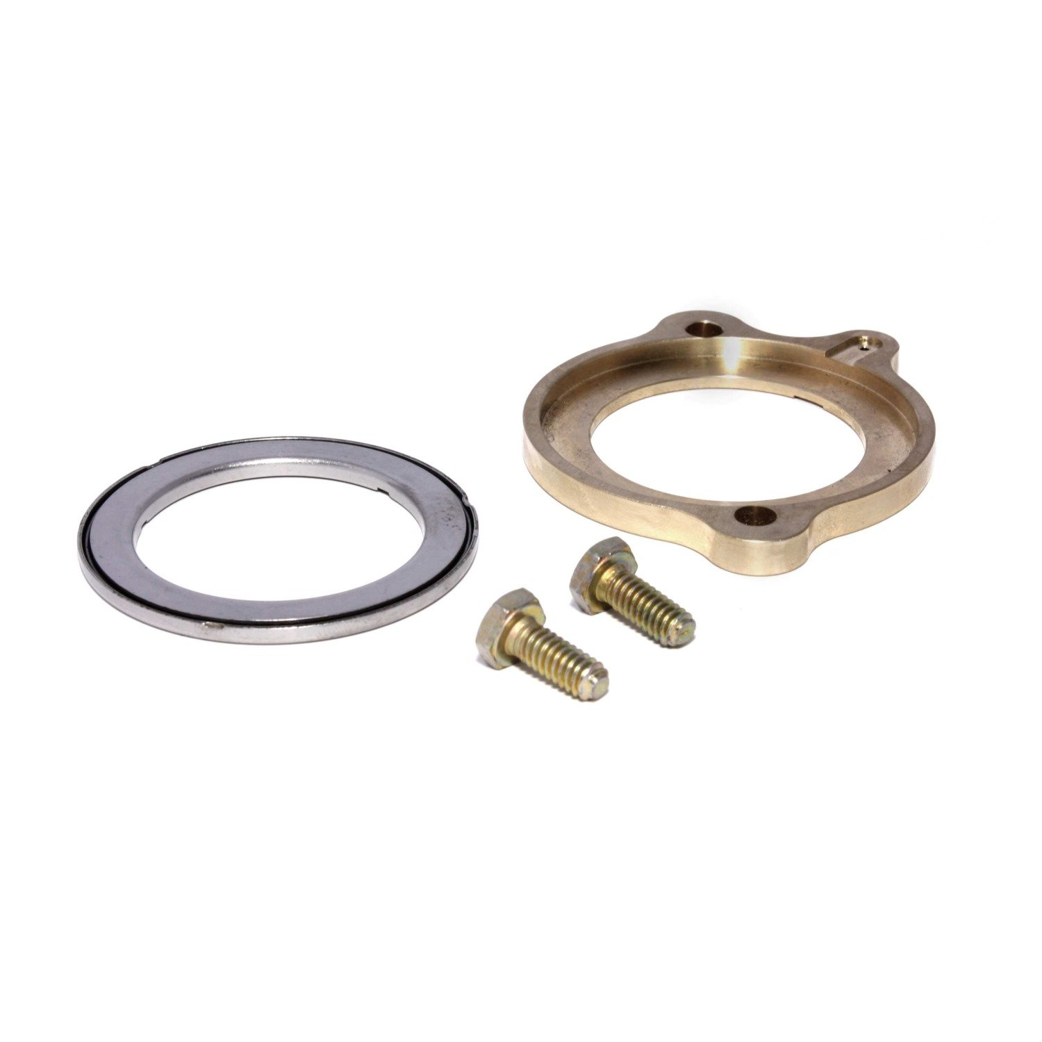 COMP Cams 3135TB Thrust Bearing (Ford 289-351Wh.P.) by Comp Cams