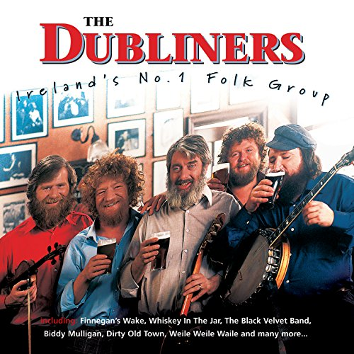 The Wild Rover by The Dubliners on Amazon Music - Amazon.com