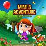 Mimi's Adventure   Keith Wheeler