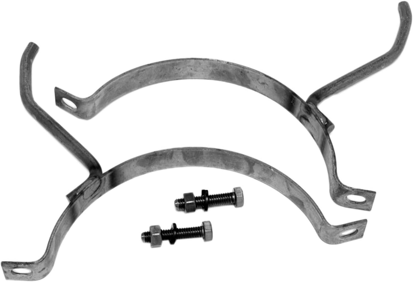 Dynomax 35239 Exhaust Bracket