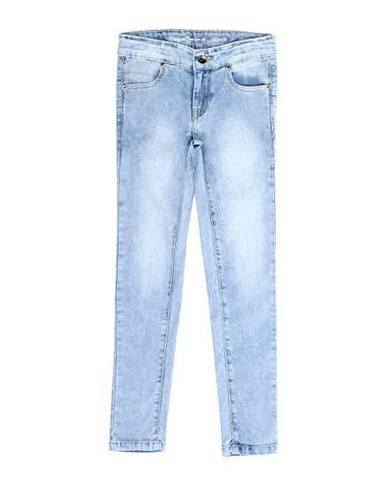 Pepe Jeans Girls Jeans