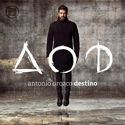 Stream or buy for $9.49 · Destino