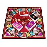 Monogamy Game for Couples Bild 2