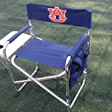 Auburn Tigers Ncca Ultimate Directors Chair