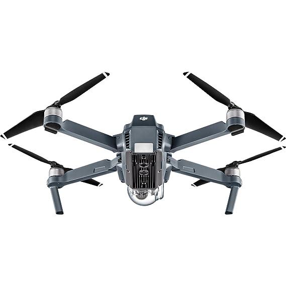 drone hubsan h502s