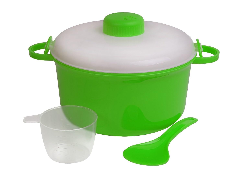 Turbo-Cooker per microonde HELU GmbH