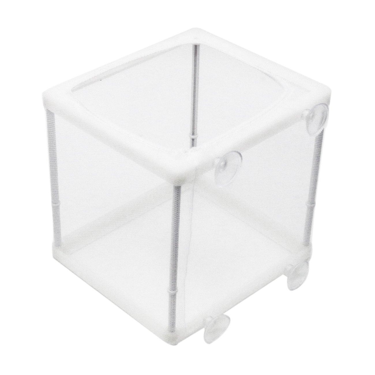 Peces de acuario de ZOSEN criador aislamiento caja criador criadero ...