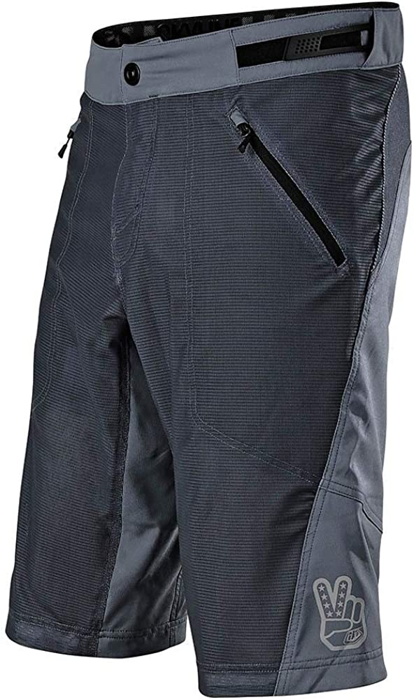 Troy Lee Designs Skyline Air Men's Off-Road BMX Cycling Shorts