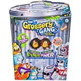 The Grossery Gang  Season 3 Super Sized Pack