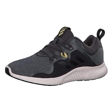 adidas Damen Laufschuhe edgebounce w Fitness- & Laufschuhe Damen