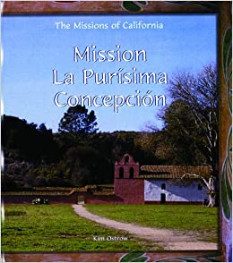 Missions Plan Book 19