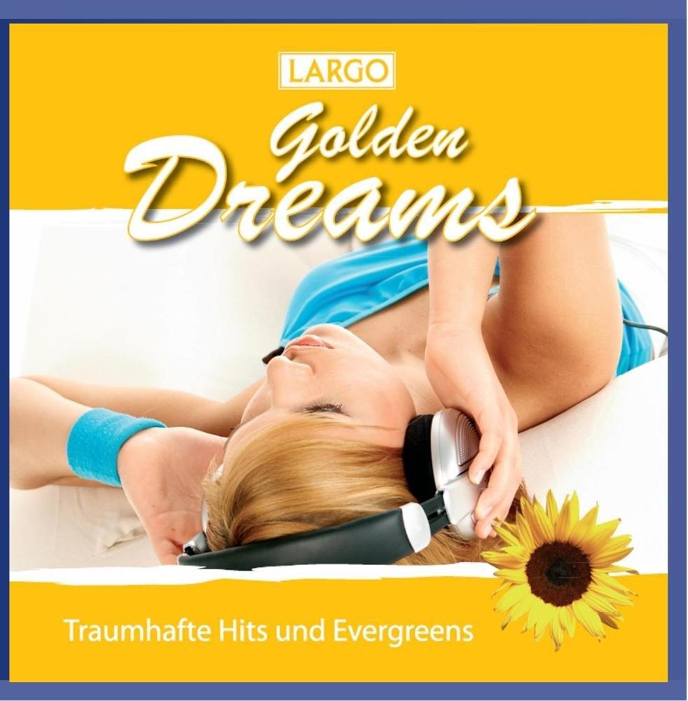 Golden Dreams by Media Sound Art (Nova MD)
