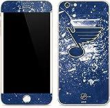 NHL St. Louis Blues iPhone 6/6
