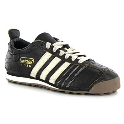 best loved c6ffa 238a4 Buy adidas chile  OFF35% Discounted
