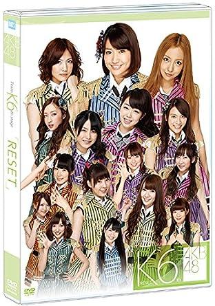 Amazon.co.jp   【Amazon.co.jp...