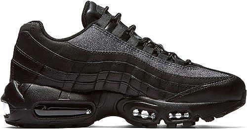 Nike Wmns Air Max 95, Scarpe da Ginnastica Donna: Amazon.it