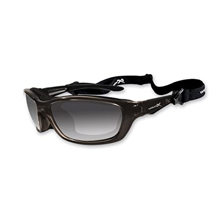 e5ddcd8e09 Image Unavailable. Image not available for. Color  Wiley X Brick Sunglasses