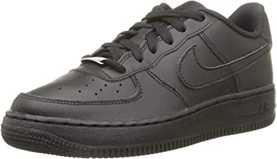 Nike Force 1 (Ps) Little Kids Style : 314193-009 Size : 12 M US