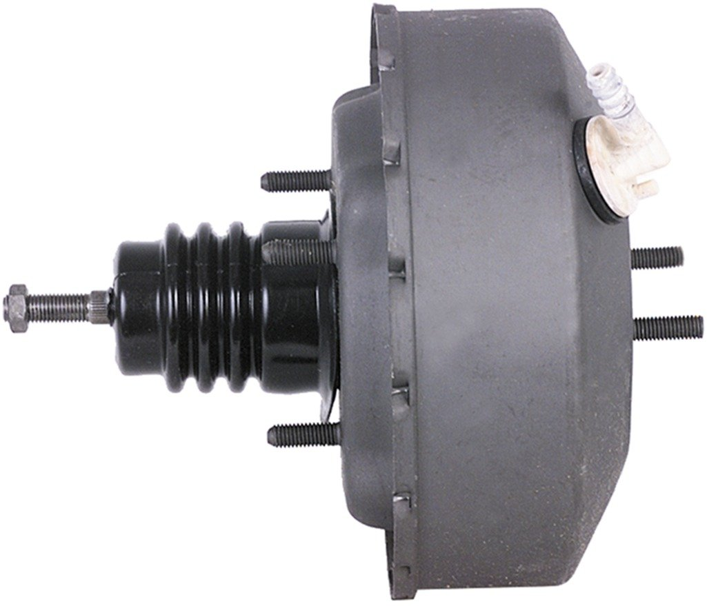 Cardone 53-2260 Remanufactured Import Power Brake Booster A1 Cardone