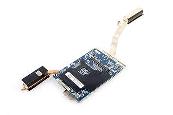 Amazon com: Dell Precision M6300 256MB nVidia Quadro FX