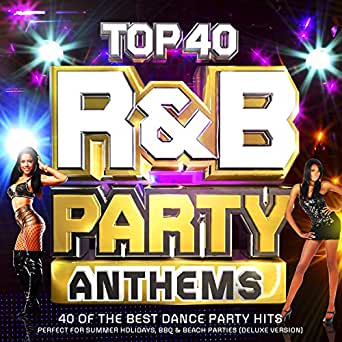 Drinking from the Bottle by RnB Cartel on Amazon Music ...