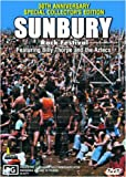 Various Artists - Sunbury Rock Festival: 30th Anniversary Edition [Special Co...